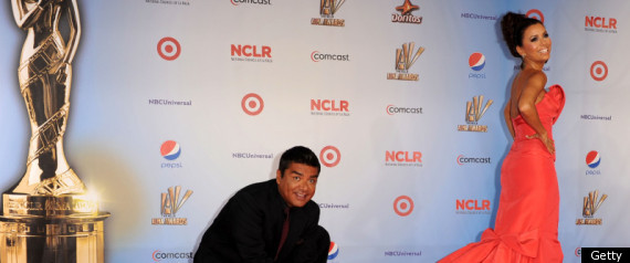 Alma Awards 2011