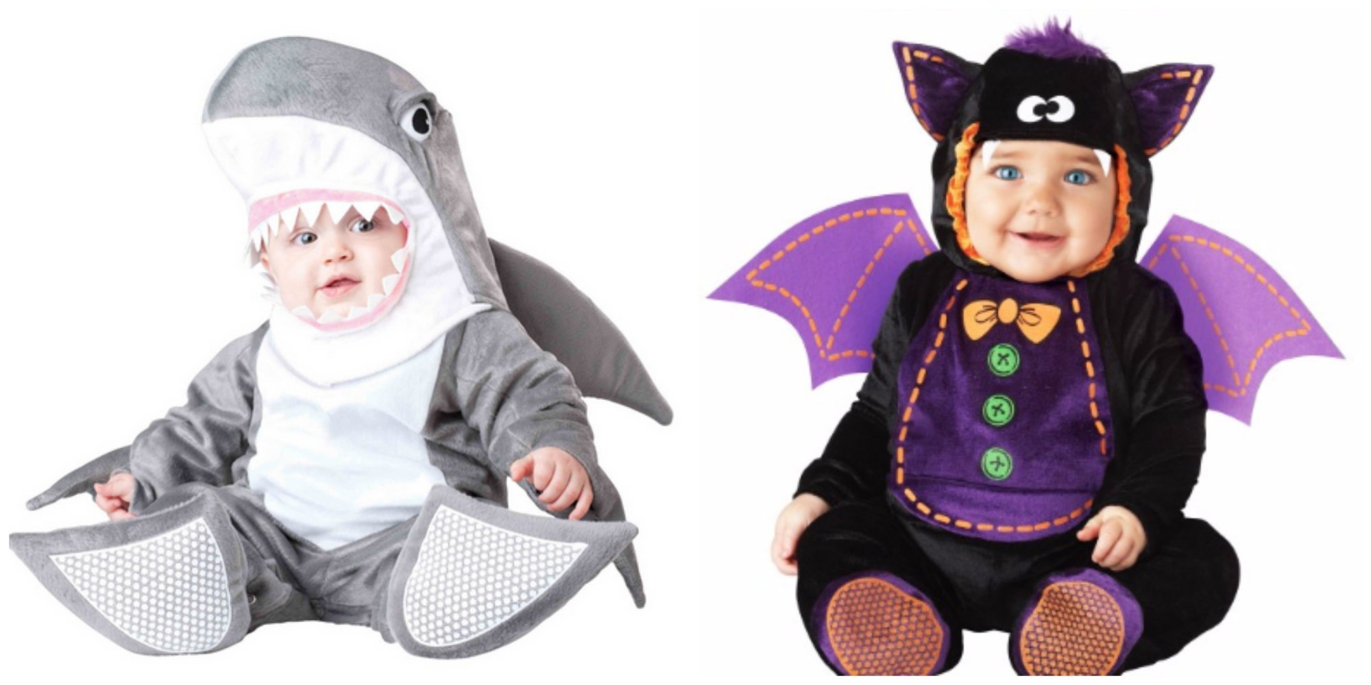 Baby Bat Halloween Costumes uk Halloween Costumes For Babies