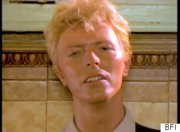 How David Bowie Was Far, Far Ahead Of His Time