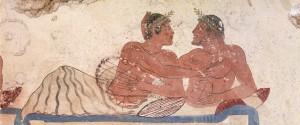 gay illustration