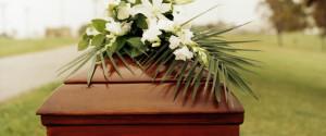 Grief Death