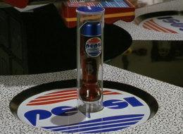 Le Pepsi Perfect de «Retour vers le futur» bientôt disponible (VIDÉO)