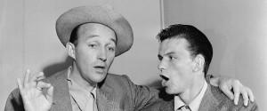 Sinatra Crosby