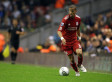 Nathan Eccleston 9/11 Tweets: Liverpool Investigates Striker Over Controversial Remarks
