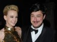 Carey Mulligan Has 'Given Birth To Her First Child'