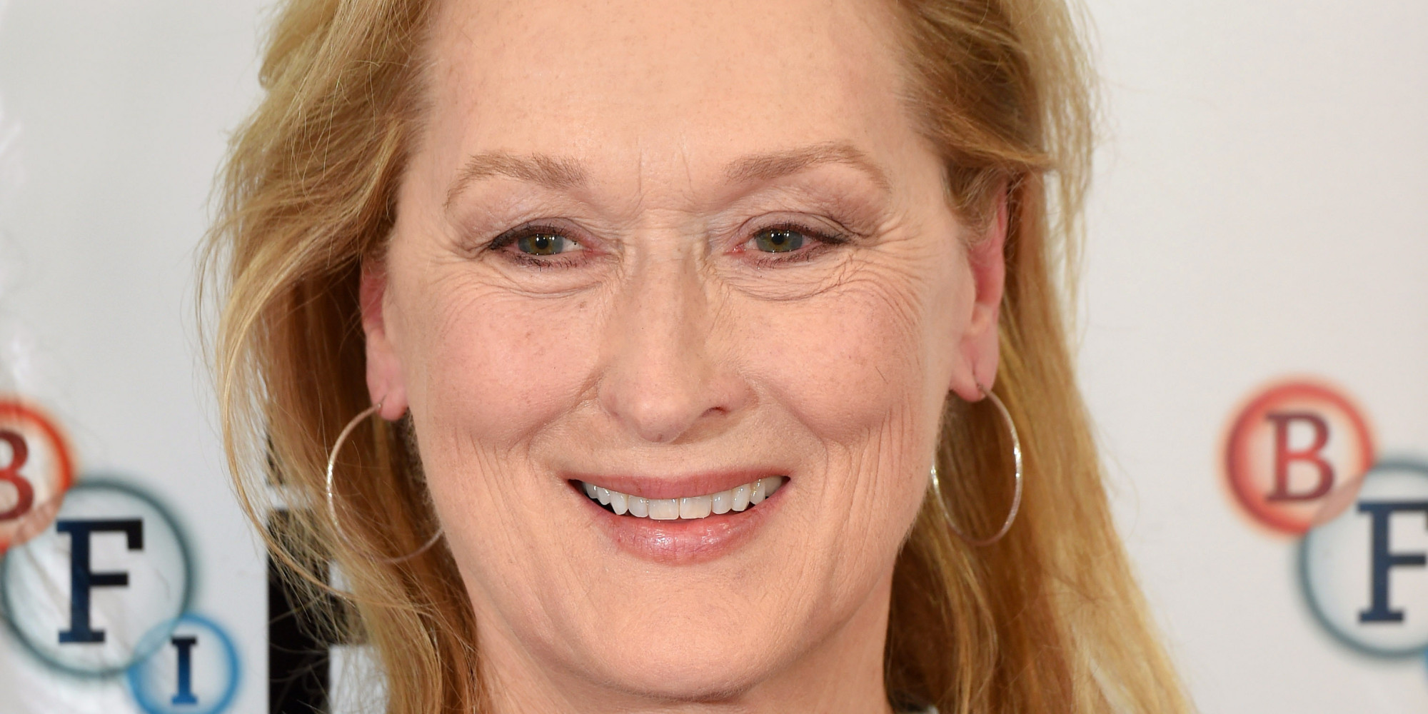 meryl streep daughtermeryl streep films, meryl streep trump, meryl streep young, meryl streep movies, meryl streep oscar, meryl streep speech, meryl streep interview, meryl streep oscar 2017, meryl streep 2016, meryl streep husband, meryl streep daughter, meryl streep oscar 2012, meryl streep twitter, meryl streep gif, meryl streep biography, meryl streep family, meryl streep oscar 2016, meryl streep net worth, meryl streep wiki, meryl streep best movies