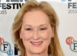 Meryl Streep: Rebel, Humanist, Camel