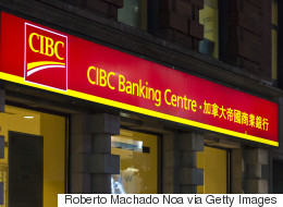 CIBC Plans To Launch Disruptive Digital Banking Services