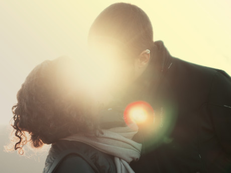 12 Commandments Of Happy, Long-Lasting Relationships