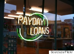 Protecting 'Vulnerable Families' Is Payday Loan Review's Concern