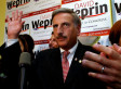David Weprin: Why He Lost To Bob Turner In District 9 Race