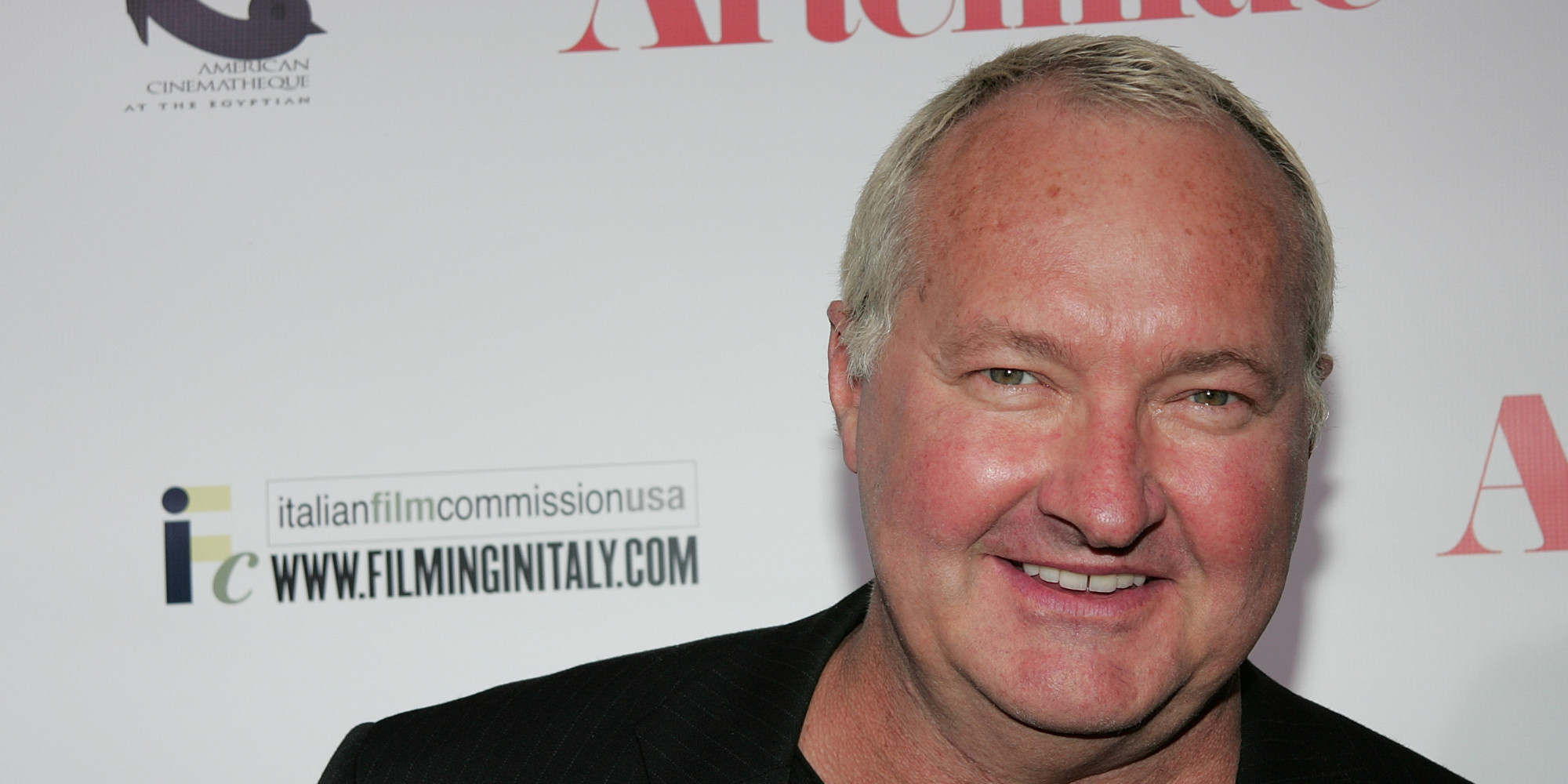 Randy Quaid Filmography - How many have you seen?