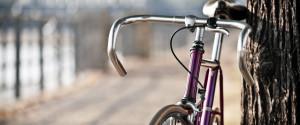 Bicyclemontreal