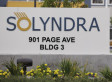 Solyndra Loan Probed By House Subcommittee