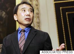 村上春樹氏、2015年もノーベル文学賞を逃す
