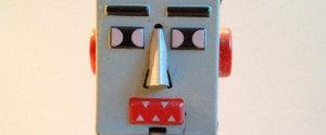 Robot_domestique