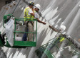 Federal Workers Cheaper Than Private Contractors, Study Finds