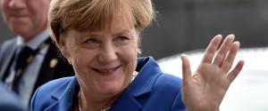 Merkel_nobel_paix