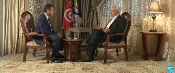 tunisie rached ghannouchi se prononce contre la d p nalisation de l 39 homosexualit et f licite. Black Bedroom Furniture Sets. Home Design Ideas