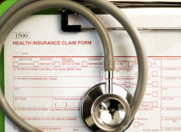 5 Things You Need to Know About Health Insurance After Divorce
