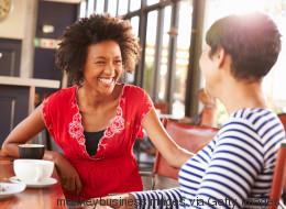 Comment remédier à une baisse de libido dans son couple