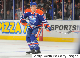 Oilers Make A BIG Decision About Their Captaincy