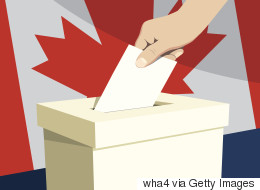 These Are Some Of The Ridings To Watch As Election Results Roll In