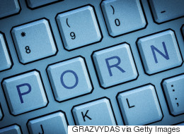Why I Think Pornography Needs To Be Discussed, Along With Rape And Consent