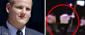 SPENCER STONE AGRESS SACRAMENTO