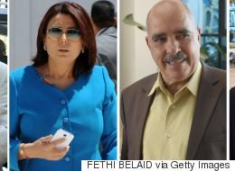 ノーベル平和賞、チュニジアの民主化貢献団体「国民対話カルテット」に