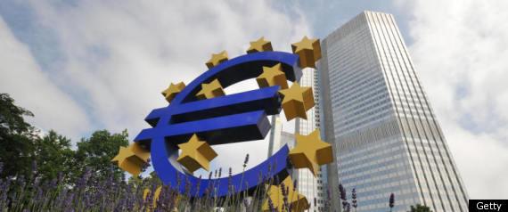 EURO DEBT CRISIS
