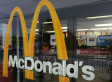 McDonald's Death Now Attributed To Soda Fountain Gas Leak