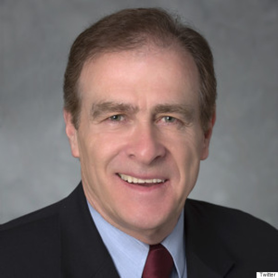 norm kelly