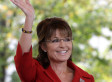 Joe McGinniss Sarah Palin Book, 'The Rogue,' Makes Controversial Claims About Former Alaska Governor