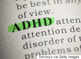 What Parenting Mindset Helps a Child With ADHD? 7 Tips to Secure your Relationship