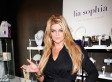 Kirstie Alley After 100lb Weight Loss (PHOTOS)
