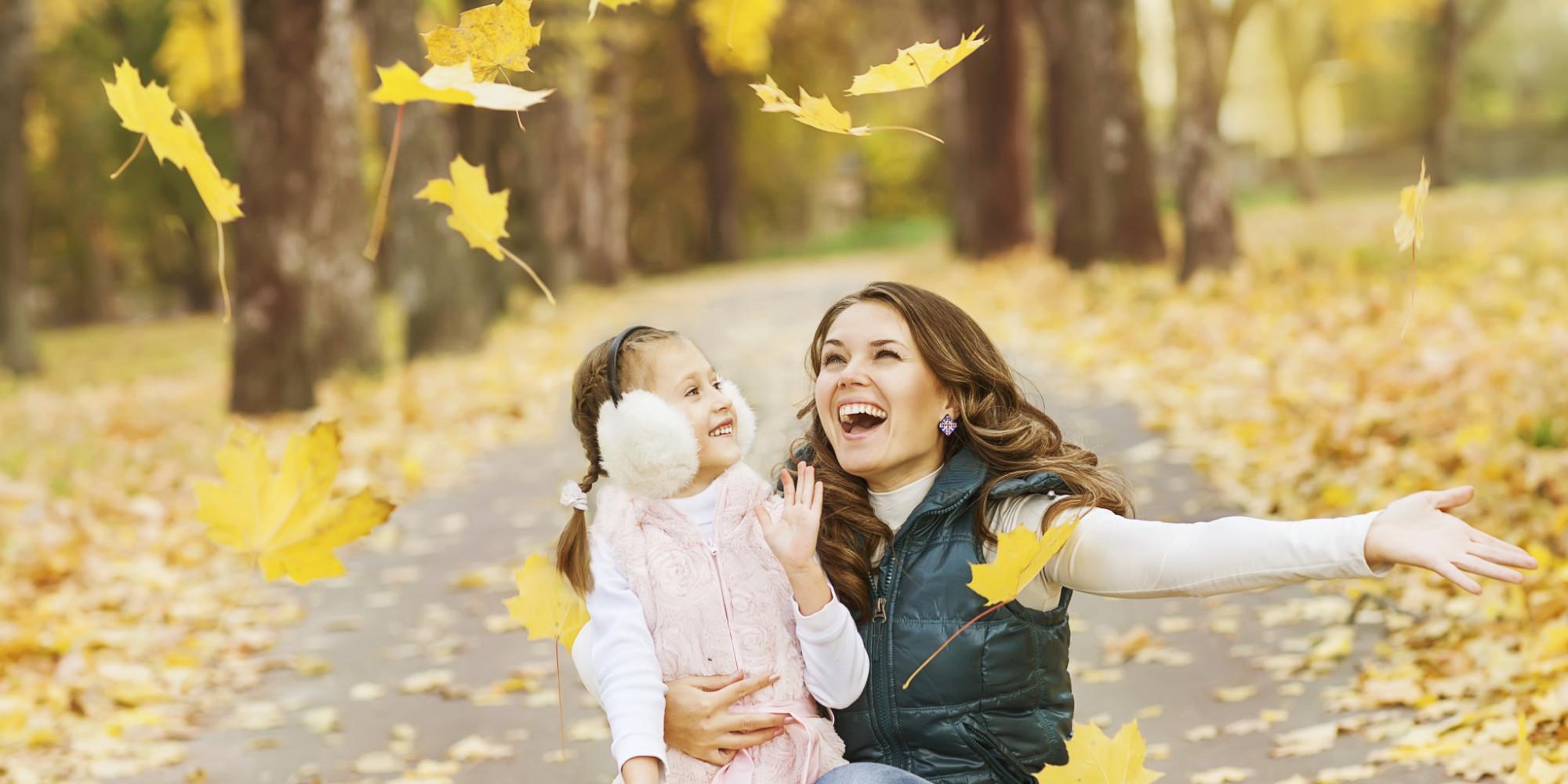 Развлечении матери с дочерью 7 фотография