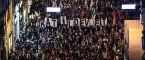 TURKEYPOLITICSATTACKSBLASTDEMO