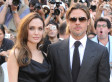 Angelina Jolie: 'In The Land Of Blood And Honey' And Brad Pitt's Movies In Vanity Fair