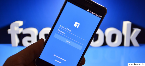 Facebook Paid Less Tax Than The Average UK Worker Last Year