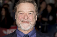 John Goodman | Pic: Getty Images