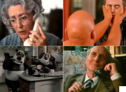 How Many Of These Classic TV Ads Can You Name?