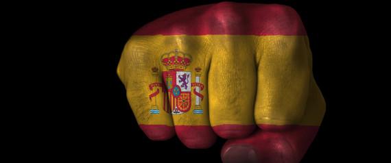 SPAIN EU COMMISSION