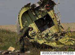 Vol MH17: une «opération des services secrets russes», accuse Kiev