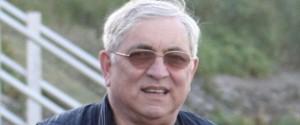 KARL ANDREE SAUDI
