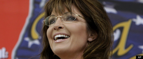 SARAH PALIN BIOGRAPHY COCAINE AFFAIRS