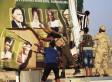Libya: Revolutionaries Pull Back From Bani Walid