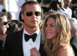 Brad Pitt: Jennifer Aniston Marriage Diss In Parade Magazine Not Intended
