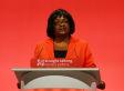 Diane Abbott Laughs Off 'Sad Answer' Jibe As She Struggles To Explain Labour's Economic U-Turn