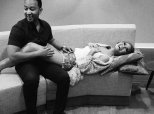 Chrissy Teigen And John Legend Expecting First Child: 'It Hasn't Been Easy'